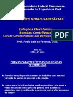 Curvas Caract_Bombas_GNSJC.ppt
