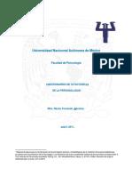 16FP_instructivo_nfs(1)