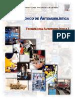 Tecnologia automobil+¡stica I CT