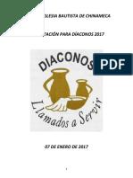 capacitacion a diáconos 2017 - copia.docx
