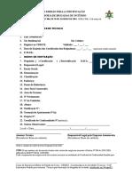 formulario_padrao_brigada_de_incendio.doc