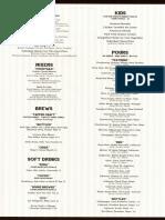 RO Opening Bev.pdf