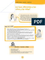 U2_4TO_INTEGRADOS_S6.pdf