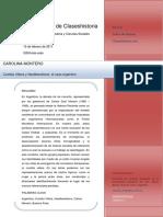 montero-cumbia.pdf