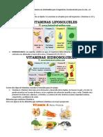 LAS VITAMINAS.docx