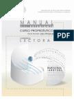 MANUAL DEL ESTUDIANTE LECTURA.pdf