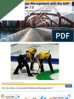 LiveExpertSession.pdf