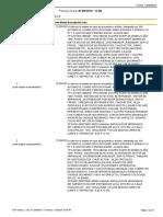 subasta.pdf