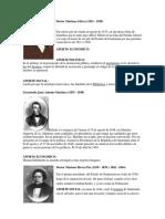 Presidentes-de-Guatemala.docx