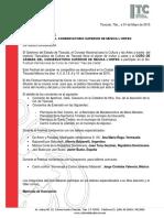 CARTA INV. coros 2015 CONSERVATORIO.pdf