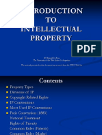 Introduction to IP.ppt