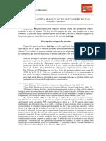 EL-USO-DE-LOS-YO-SOY-EN-JUAN.pdf