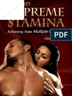 200039527-Beyond-Supreme-Stamina-Achieving-Male-Multiple-Orgasms-by-Lloyd-Lester.pdf