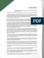 200045440-Stretching-Scientifically-Thomas-Kurz.pdf