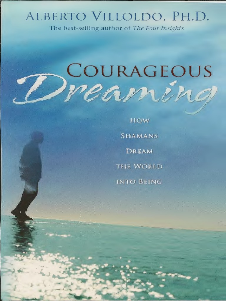Dream The World Awake Book Pdf Free - Gk Books In Telugu