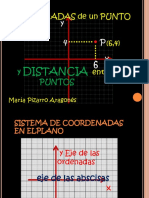 puntosenelplanocartesiano-120529104822-phpapp02