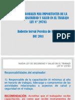 presentaciones_2-Normatividad-Laboral_2-Roberto-Servat_Roberto-Servat-Pereira.pdf