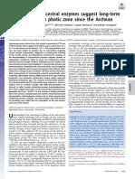 garcia2017.pdf