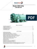 Catálogo Boiler Book CBEX Elite 100-800