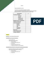 ANTECEDENTES - EPA SAC.docx