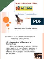Cosmetología Introducción.ppt