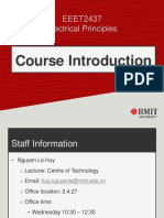 00 - Course Introduction(2)