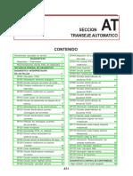 T a PLATINA.pdf