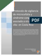 DVS Protocolo Vigilancia Microcefalia RN Marco Vigilancia Virus Zika Cr V6