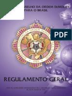 Regulamento Geral SCODB – Versão atual 2014..pdf