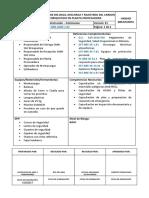 PET-BRE-ADM-1.02- DESCARGA Y MUESTREO DEL CARBON ENRIQUECIDO EN PLANTA PROCESADORA.docx