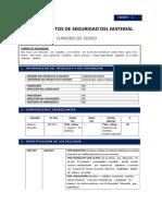 HDSM-1 - CIANURO DE SODIO-SAMI 2017.docx