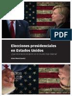 Elecciones_Presidenciales_cast.pdf