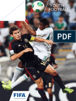 fifa_youthfootball_e_neutral.pdf