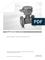 Krohne-optiflux5000f - Copy.pdf
