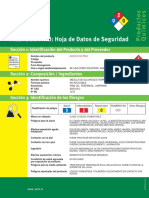 BIFRQU_AP01.pdf