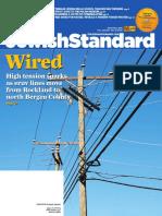 Jewish Standard, August 11, 2017