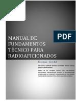 manualdefundamentostcnicosparaelradioaficionado-140706171648-phpapp02