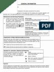 99729-84120-01.pdf
