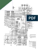 99719-8M110_03a_Electrical Schematics.pdf