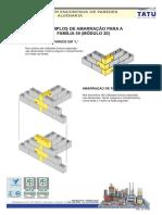 encontros_de_paredes.pdf