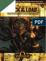 Iron Kingdoms Lock & Load.pdf