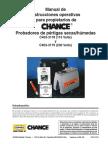 P403-3194S.pdf