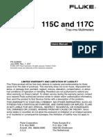 fluke 115.pdf