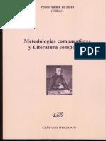 Tematología y comparatismo.pdf
