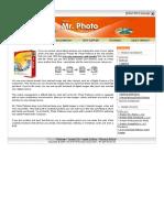 Mr.photo3.pdf