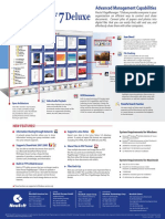 PageManager 7.pdf