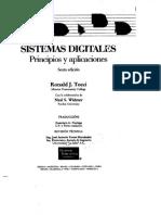 Sistemas digitales Ronald Tocci.pdf