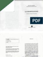 Bibliografia_Clase_1-Jacques-Derrida-La-Hospitalidad.pdf