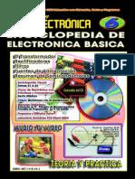 ME0038-TomoF.pdf