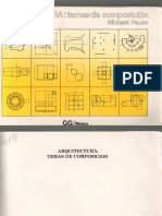 316555202 Temas de Composicion PDF